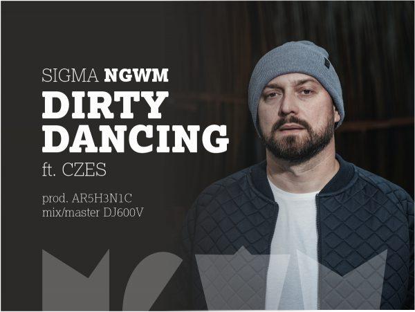 SIGMA_dirtydancing_zapowiedz
