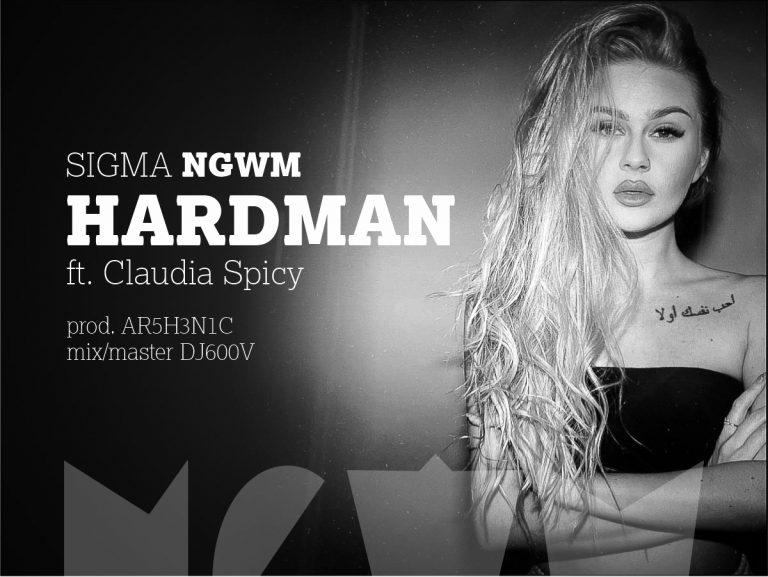 20201228_sigma_NGWM_hardmann_facebook